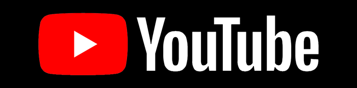 Shuree Music on YouTube